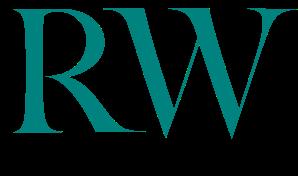 Rowena Wild Business Consultant